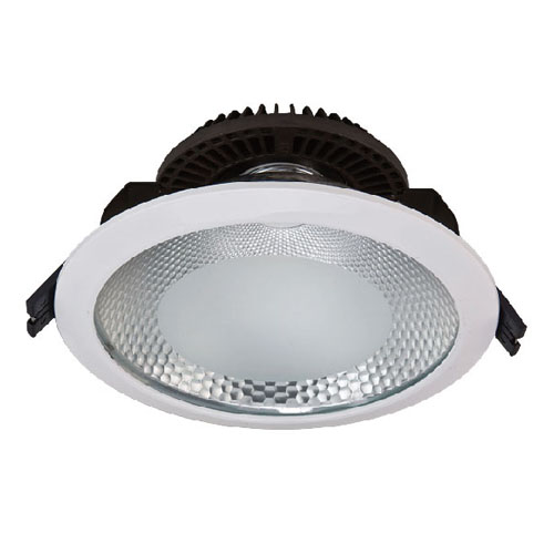 CREE or EPISTAR 38W COB LED DOWNLIGHT