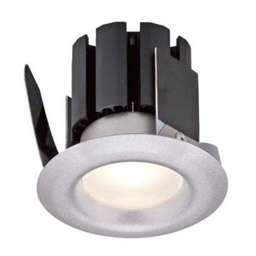 HIGH BRIGHTNESS 20W COB LED DOWNLIGHT EPISTAR OR CREE