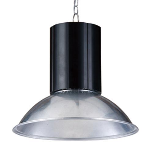 CREE 150W LED HIGH BAY