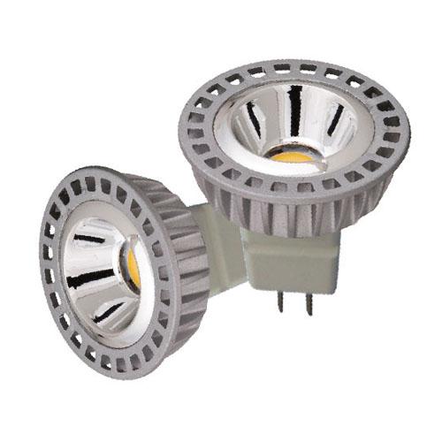 RETROFIT LIGHT Ra80 GX5.3 GU5.3 7W COB MR16 LED BULB RETROFIT LAMP BULB LIGHT LED MR16