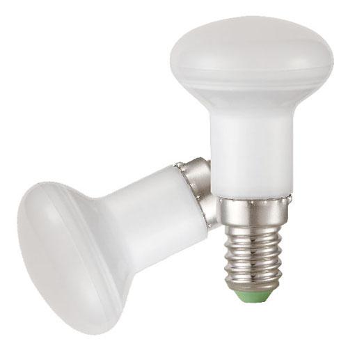 High Power Bulb Lamp Light Retrofit R39 E14 3W LED