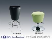 Swivel Bar Chair, Bar Chair, Modern Bar stool, Bar furniture