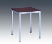 dining table, Tea table, Small table, Steel table, Steel furniture