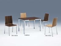 餐桌、木板桌、會議桌