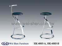 Swivel Bar stool, Office bar chair, Bar chair