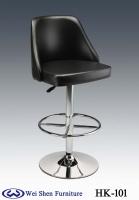 Swivel Bar stool, Bar furniture, Gaming Bar Stool