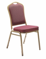Banquet chair, Dining chair, Dinner, Stack chair, Catering  and Conference chair