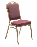 宴会椅、会议椅、宴会椅、筵会椅、堆叠椅