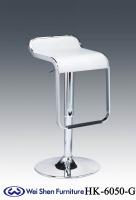吧台椅、低背吧椅