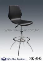 Leather Bar Stool, Hard PVC Barstool、Bar stool、bar stool furniture