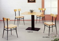 Dining chair, Dining table, Dining furniture