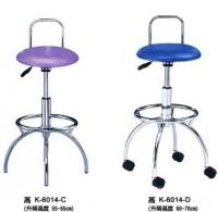 旋转吧台椅、吧台椅、吧椅、高脚椅