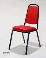 宴会椅、餐厅用椅子、筵会椅、堆叠椅