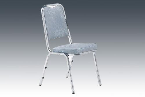 宴會椅、會議椅、餐廳用椅子、筵會椅、堆疊椅