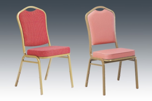Banquet chair, Dining chair, Dinner, Stacking chair, Catering  and Conference chair