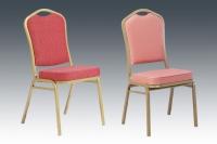 宴會椅、會議椅、宴會椅、筵會椅、堆疊椅