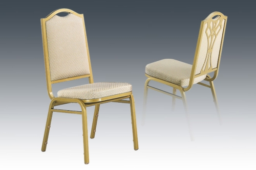 Banquet chair, Dining chair, Dinner, Stack chair