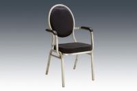 宴会椅、会议椅、餐厅用椅子、筵会椅、堆叠椅