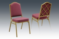 Banquet chair, Dining room chair, Dinner, Stacking chair, Catering  and Conference chair