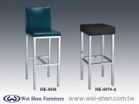 吧台椅、吧檯椅、吧椅、高腳椅