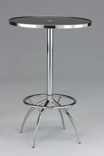 餐桌、玻璃桌、吧桌