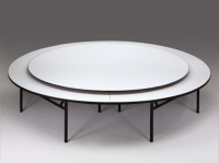 Table,Dining Table, Banquet  and Catering Table