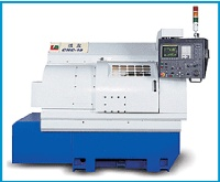 Cens.com CNC Lathes LIOUY HSING CO., LTD.