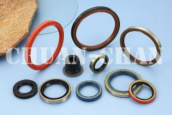 Oil Seal for Tractor