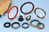 Cens.com Oil Seal for Tractor CHUAN CHAN OIL SEAL CO., LTD.