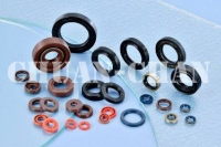 Oil Seal for Marine