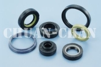 Cens.com Oil Seal for Compressor CHUAN CHAN OIL SEAL CO., LTD.