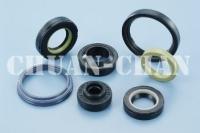 Oil Seal for Compressor