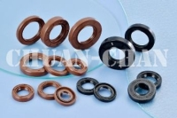 Cens.com Oil Seal for Generator CHUAN CHAN OIL SEAL CO., LTD.