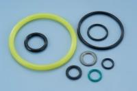Cens.com Oring Oil Seals NEC OIL SEAL CO., LTD.