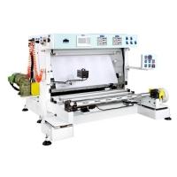 Standard Type Inspection Rewinder Machine