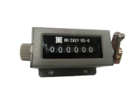 Cens.com Counter POWER CAST CO., LTD.