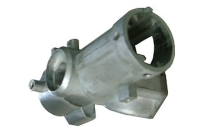 Cens.com Zinc Die Casting POWER CAST CO., LTD.