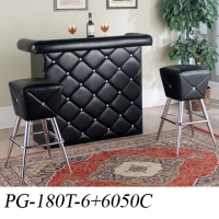 Cens.com Bar Counters & Round Barstools PHOEBE & GEORGE ENTERPRISE CO., LTD.