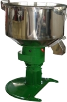 Cens.com Mixer TZUNG WEI PLASTIC MACHINERY CO., LTD.