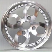 Cens.com Alloy Wheel UNIVERSAL LUXURY COLLECTIONS GROUP