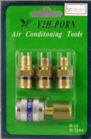 A/C tools