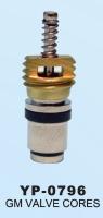 valve cores