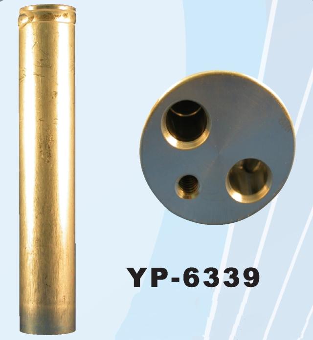 乾燥储液器/铝合金