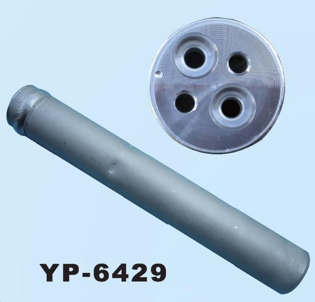 乾燥儲液器/鋁合金
