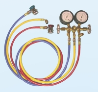manifold set