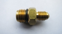 (adapter(aluminum.brass))