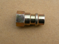 Cens.com  (adapter(aluminum.brass))  YIHPORN ENTERPRISE CO., LTD.