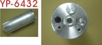 Cens.com (receiver driers aluminum) YIHPORN ENTERPRISE CO., LTD.