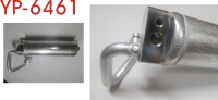 Cens.com (receiver driers aluminum)  YIHPORN ENTERPRISE CO., LTD.