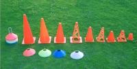 Cones